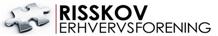 Risskov Erhvervsforening